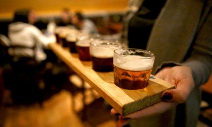 La birreria The Dome a Nembro Dove si beve quella giusta