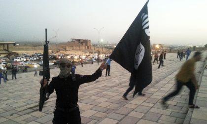 Tasse, donne e violenza Ecco l'Isis raccontato dall'Isis