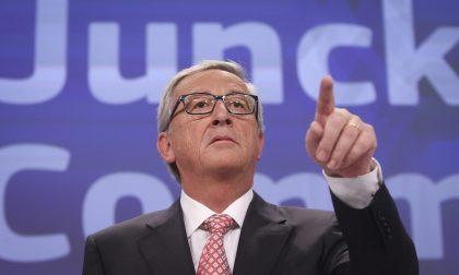 Dopo le bacchettate di Juncker ecco come la Francia corre ai ripari