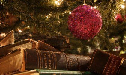 10 libri da regalare per Natale