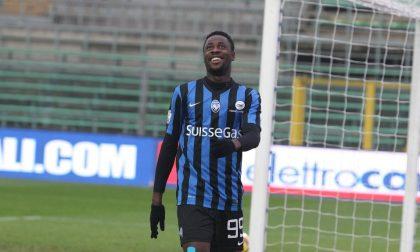 Coppa Italia, 2-0 all'Avellino Agli ottavi la Fiorentina