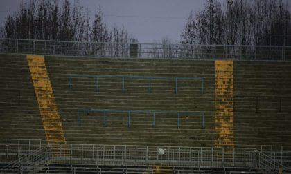 Coppa Italia, che desolazione lo stadio senza tifosi