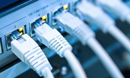 Come scoprire se ci sono intrusi connessi alla vostra rete wi-fi