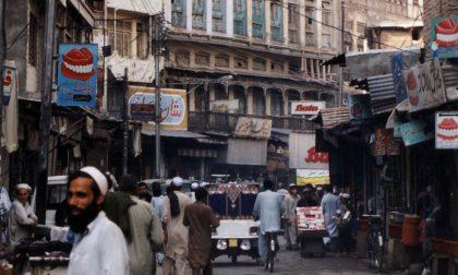 Era giorno di esami a Peshawar I bambini uccisi a uno a uno