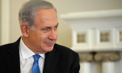 Chi sono i due ministri ribelli cacciati da Netanyahu