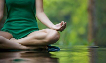 Yoga, un toccasana per il cuore Lo assicurano gli scienziati