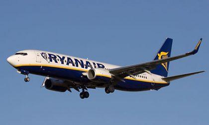 Come atterrò Ryanair a Orio (ovvero l'era low cost)