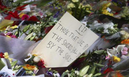 Chi erano le vittime di Sydney che l'Australia ora chiama eroi