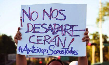 «Sì, sono i resti di uno studente» E ora il Messico chiede giustizia