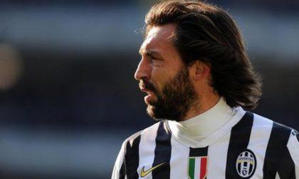 Juventus, la sera del giudizio