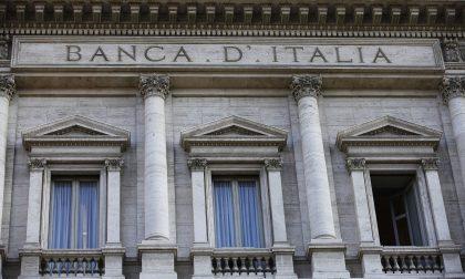I conti correnti costano di meno Lo dice Bankitalia, ed è sicura