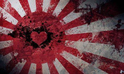 Le elezioni in Giappone e i giapponesi a Bergamo