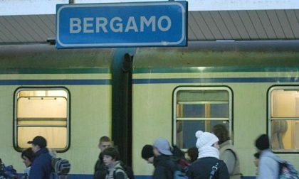 Le peggiori linee ferroviare (oltre alla Bergamo-Milano)