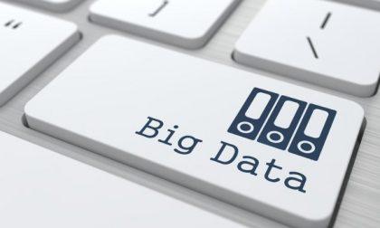 Che cosa sono i Big Data Intanto dite addio alla privacy