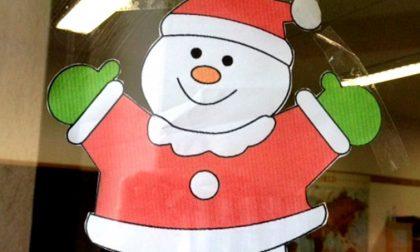 Le parole dei bambini bergamaschi per descrivere la magia del Natale