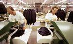 Confindustria Bergamo: nel 2020 calo dei ricavi per oltre il 70% delle imprese