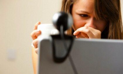 È virtuale ma fa male lo stesso (Parliamo di cyberbullismo)
