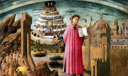 La rivincita della lingua italiana