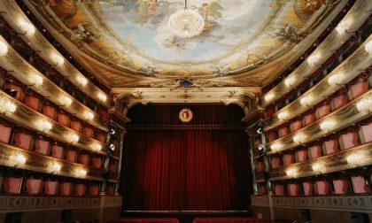 I mecenati della cultura a Bergamo (per il Donizetti la strada è dura)