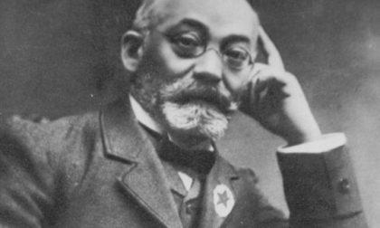 Esperanto, quando e come è nato Oggi che è la festa del suo creatore