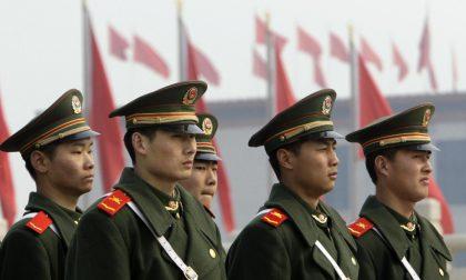 La Cina si unisce alla lotta all'Isis? La ragione è tutta nel petrolio