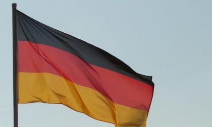 La Germania è la nuova America e l'Italia non se la fila più nessuno