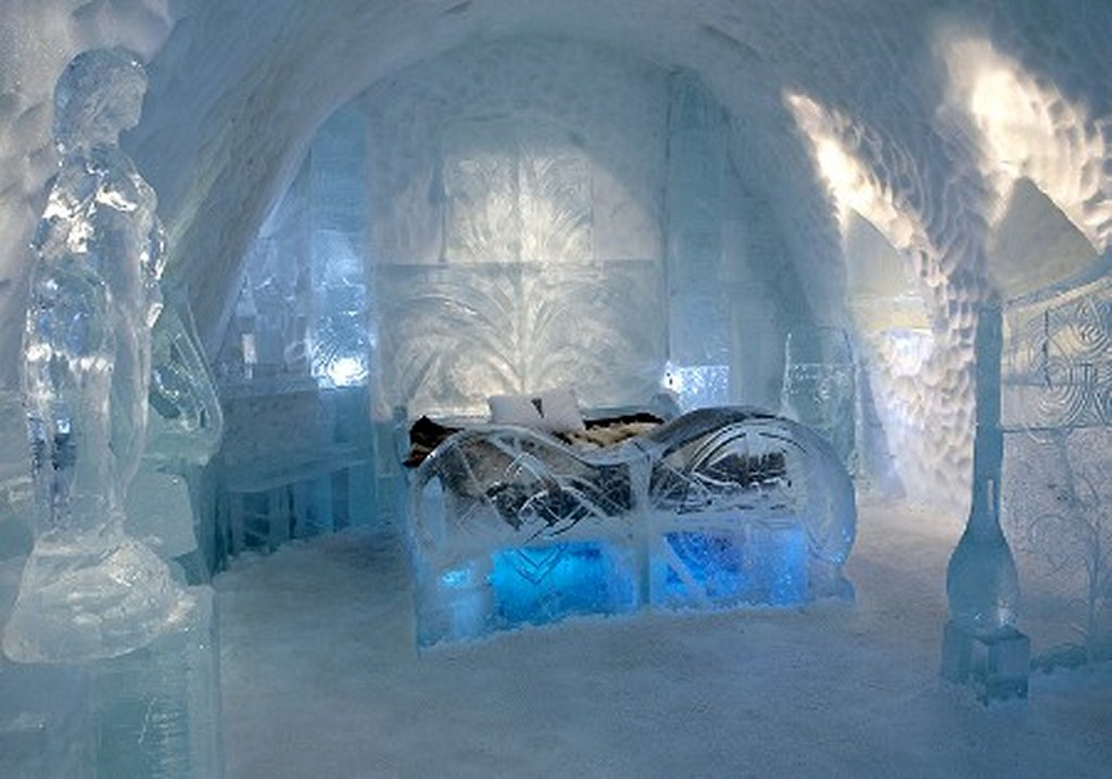 icehotel-art-suite