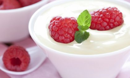 Quando un po' di acidità fa bene (Parliamo di yogurt e diabete)