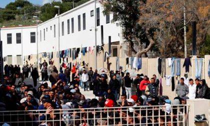 Centri di accoglienza per migranti Come funziona (e chi ci guadagna)