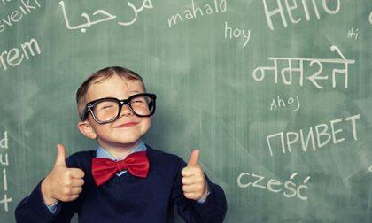 Cinque siti internet che aiutano a imparare (o ripassare) le lingue