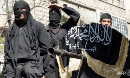 A che punto è la guerra all'Isis