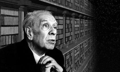 Perché quelli del Nobel dissero no allo scrittore Jorge Luis Borges