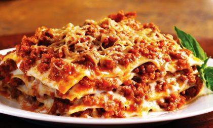 Italiani a tavola, è tutto da rifare Proprio ora che arrivano le feste