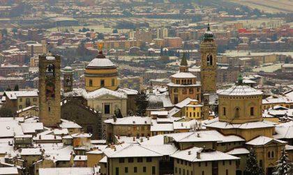 Notizie su Bergamo e provincia (22-27 dicembre)