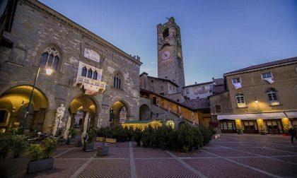 Che cosa fare stasera a Bergamo giovedì 11 dicembre 2014