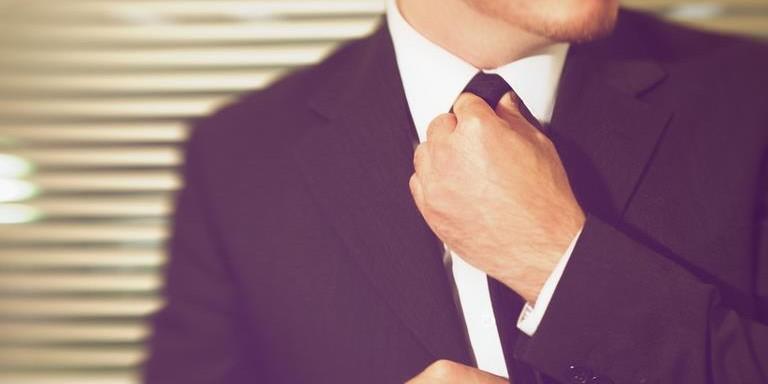nodo-cravatta
