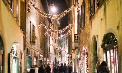 Che cosa fare stasera a Bergamo giovedì 18 dicembre 2014