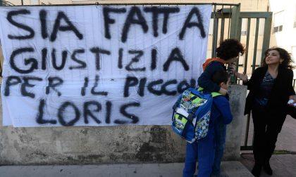 Le ultime notizie sul caso del bimbo ucciso a Ragusa/3