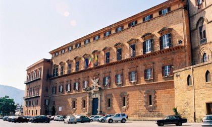 Le scandalose spese della Sicilia che nessuno riesce a limitare