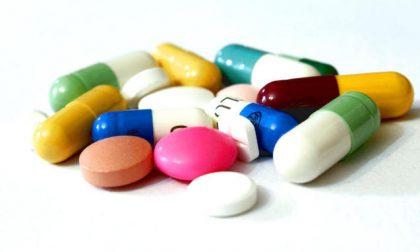 Vi dimenticate sempre la pastiglia? Tranquilli, ora ve la ricorda un sms