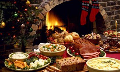 Il regalo di Natale dei fratelli Lamera, che doneranno 200 pasti caldi a chi ne ha bisogno