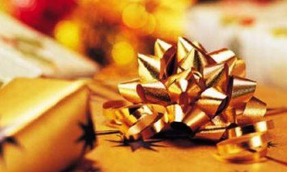 Consigli per regali di Natale decisamente non convenzionali