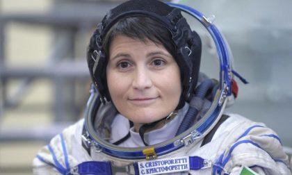 Perché gli astronauti che tornano non stanno più coi piedi per terra