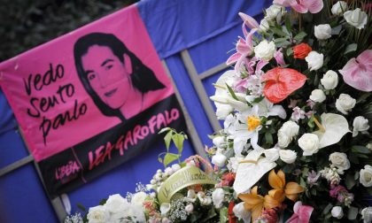 Vita e morte di Lea Garofalo la donna che sfidò la 'ndrangheta