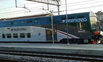 Le ultime sullo sciopero di oggi (i treni saranno regolari, anzi no)