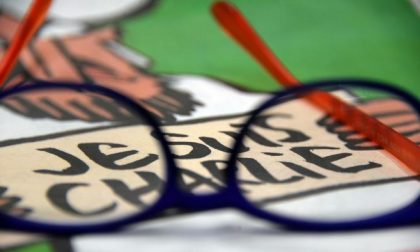 Charlie Hebdo, misteri sulla strage Quell'auto nera che seguiva Charb