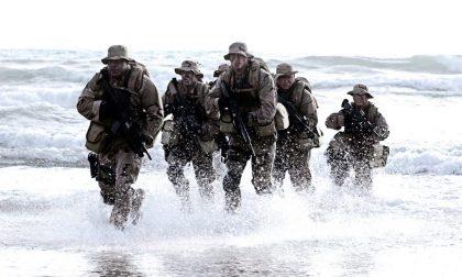 I Navy Seals, le truppe scelte che fanno impallidire i Marines