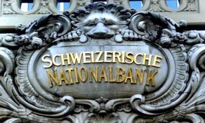 Il mistero dei conti svizzeri e degli ebrei morti nella Shoah