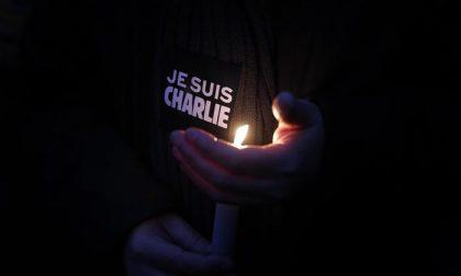 La strage di Charlie Hebdo e le tante teorie del complotto