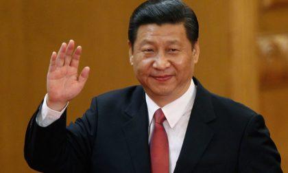 Quanto prende il presidente cinese? 1.600 euro al mese, dopo l'aumento